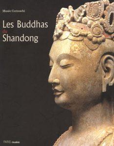 copie-de-buddha-shandong